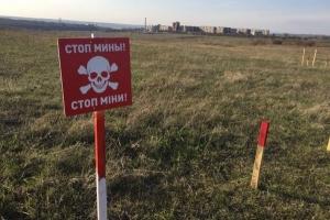 украина, всу, донбасс, взрыв, потери