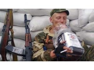 украина, донецк, днр, происшествия, общество, донбасс, терроризм, макеевка, горловка, моспино