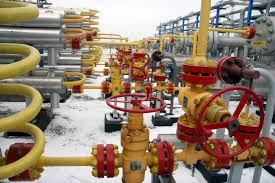 Андрей Богдан, цена на газ, тарифу, население новости, Украина, Зеленский