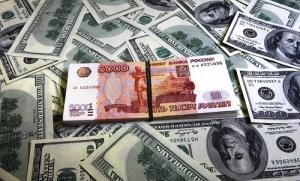 курс рубля, россия, рубль, обвал, валютный рынок, московская биржа, доллар, евро, санкции