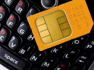"""террористы """"днр"""", мобильная связь, запрет украинской мобильной связи, """"феникс"""", общество, украина"""