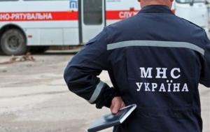 харьков, происшествия, восток украины, общество, пожар