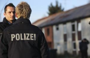 новости, Польша, мачете, нападение, избиение, украинцы, криминал, полиция