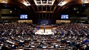 """Закон """"Об образовании"""", Языковой вопрос, ПАСЕ, Верховная Рада, Венгрия"""
