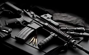 сша, укроборонпром, Barrett Firearms, нацгвардия, оружие, вооружение