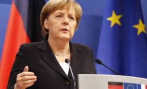 ангела меркель, новости германии, европейский союз, ситуация в украине, газовая войа