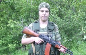 ДНР, восток Украины, Донбасс, Россия, армия, боевики, ликвидация, кошка, зугрэс