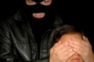 Украина, Бровары, МВД, похищение, ребенок, криминал, поиск, операция, происшествия