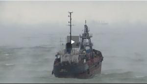 Украина, корабль, сухогруз, делфи, одесса, пляж, экипаж, шторм