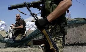 Донецк, происшествия,ато, юго-восток украины, новости донбасса, новости украины
