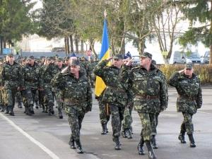 Либерия, новости Украины, Гринвилл, ротация, украинские вертолетчики-миротворцы