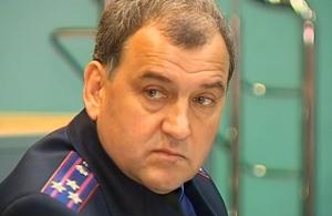 Блаживский, ГАИ, Полтава, новости Украины, взятка, Крым