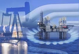 газ, газпром, берлин, переговоры