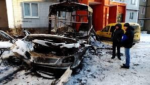 Донецк, бои, стрельба, артиллерия, взрывы, залпы