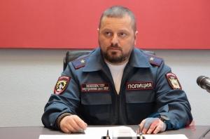 украина, лнр, корнет, плтницкий, скандал, луганск