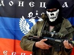 ато, донбасс, перемирие, минские переговоры, боевые действия, террористы, боевики, линия разграничения, армия россии, провокации, всу, армия украины, новости украины