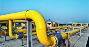 Украина, политика, общество, экономика, цены на газ, кабминка