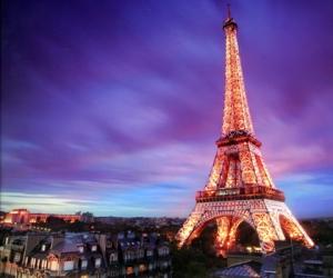 франция, великобритания, сша, миграция, европа, швейцария