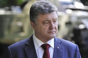 баррозу, ромпей, порошенко, евросоюз, политика, новости украины, переговоры в минске 2104