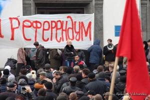 русский мир, донбасс, война на донбассе, россия, луганск, лнр, оккупация, жители луганска