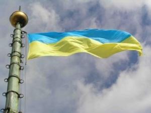 новости киева, новости украины, общество, ситуация в украине