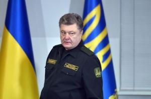 украина, петр порошенко, минские договоренности, владимир путин, ангела меркель, франсуа олланд