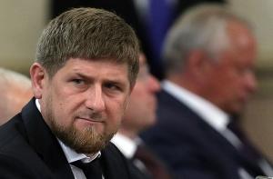 Чечня, Рамзан Кадыров, Госбюджет, Сокращение финансирования, Россия