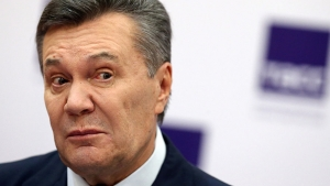 Украина, ГПУ, Луценко, Янукович, конфискация денег, политика, общество