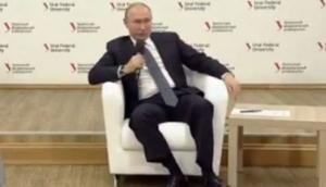 путин, россия, соцсети, видео, президент россии, соцсети, новости россии