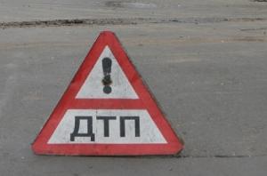 закарпатье, дтп, фото, столкновение, пострадавшие, происшествие, новости украины, авария