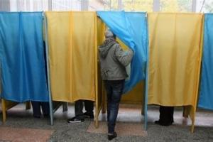 российские журналисты, выгнали, избирательные участки, мадрид