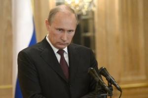 путин, немцов, убийство, москва, россия