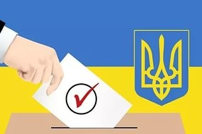 местные выборы в украине, киев, кличко, политолог, прогноз, общество, руслан бортник