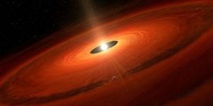 Планета, рождение, создание, новое, новая, видео