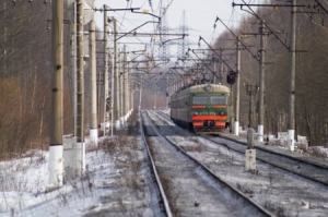 луганск, украина, донбасс, ато, поезда, москаль