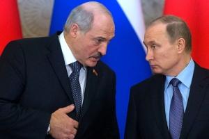 лукашенко, путин, сочи, россия, беларусь, скандал