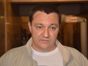 новости украины, дмитрий тымчук, кабинет министров украины, ситуация в украине
