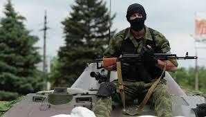 снежное, торез,юго-восток украины, происшествия,днр, ато, новости донбасса, новости украины
