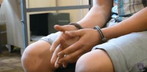 изнасилование, убийство в Одессе, несовершеннолетняя девушка, криминал, Малиновский район Одессы