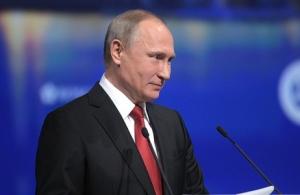 россия, сша, путин, белый дом, ядерная война