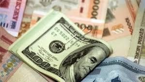 Украина, курс, доллар, евро, гривна, рубль, покупка, продажа, обменники