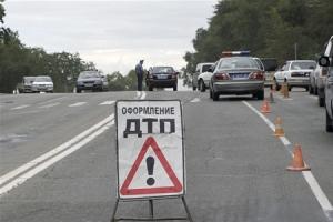 происшествие, дтп, трагедия, граждане украины, россия, белгородская область, общество