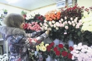 Донецк, мэрия, перемирие, ДНР, Донбасс, администрация Донецка, общество