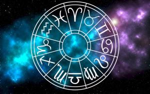 """гороскоп, Хаял Алекперов, гороскоп 12 декабря,  """"Берегитесь, этот день может стать роковым"""", знаки Зодиака, предсказания"""