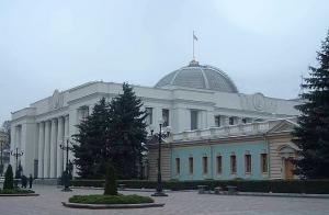 Украина, Выборы, Политика, Зеленский, Порошенко, Тимошенко.