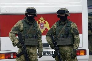 россия, москва, протест, путин, росгвардия, стрелок, бтр