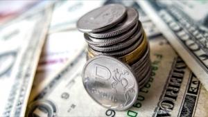 новости, Россия, экономика, падение, крах, обвал рубля, нацвалюта, подешевение, причины, нефть, вывод капиталов