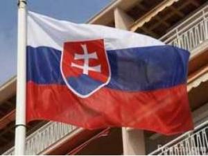 Словакия, санкции, ЕС, Евросоюз, восточная Украина, Россия