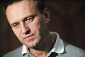 Алексей Навальный, новости крыма, новости россии