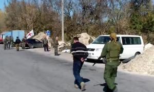 луганск, общество, происшествия, ато, лнр, армия украины, донбасс, новости украины, юго-восток украины, батальон айдар